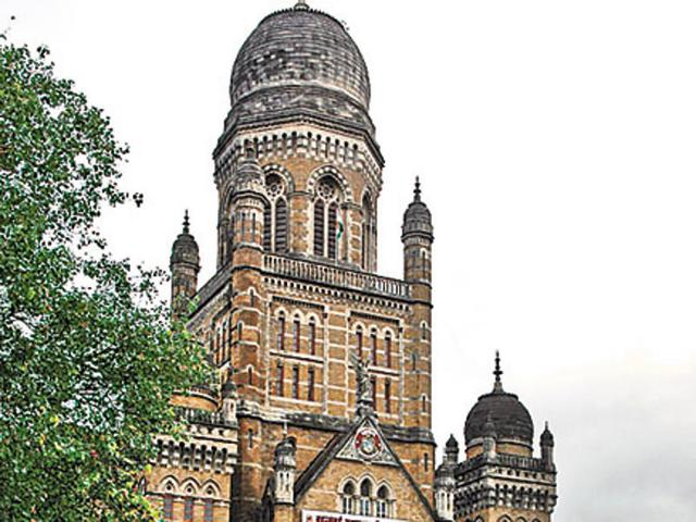 The top spot is shared by the Reserve Bank of India office in Mumbai Central and the Malad passport office. The survey was conducted earlier in March by the Quality Council of India.