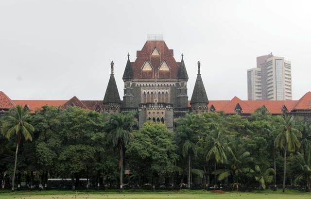 High Court,Birth Certificate,Mumbai