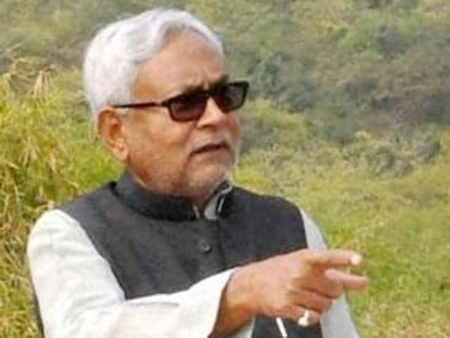 The move came after chief minister Nitish Kumar, who was re-elected last year after he led an avowedly secular coalition to victory against the BJP and its allies, promised a group of angry women at a pre-poll event that he would make Bihar a dry state.