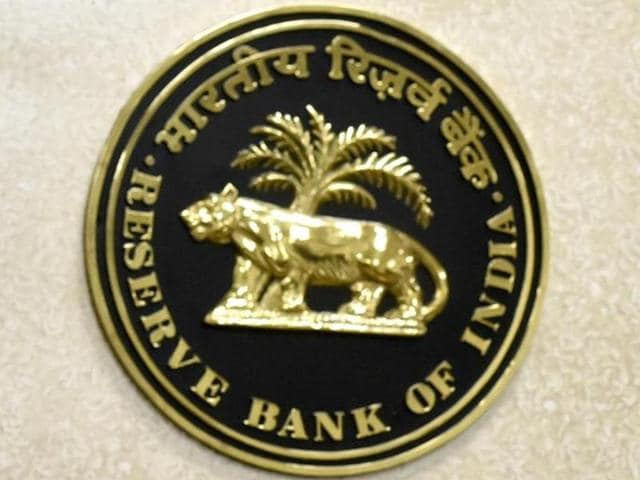 RBI,Loan defaulters,Bad loans