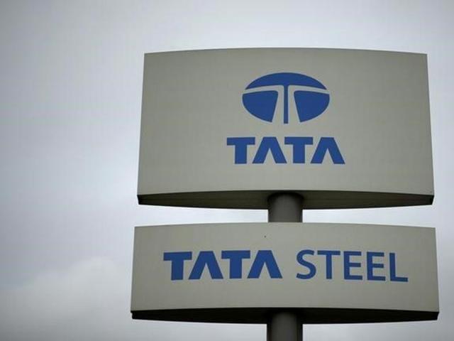 Tata Steel job cuts