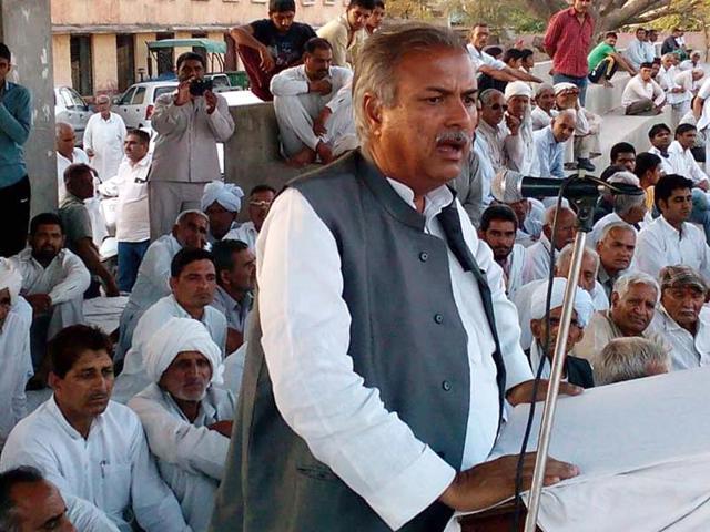 haryana,jat agitation,jat quota
