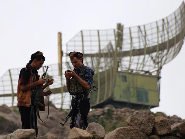 al Qaeda,Aden,Yemen