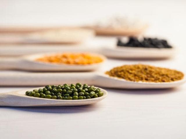 Despite their known health benefits, not many people eat pulses on any given day and most do not eat the full serving.