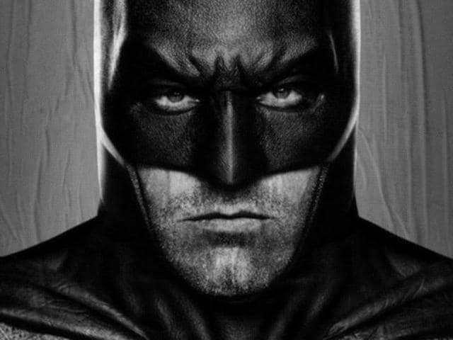 """""""Tell me. Do you bleed?"""""""