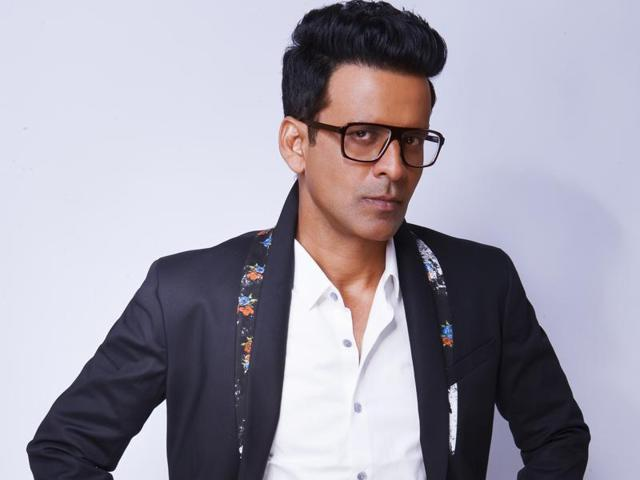 """Manoj Bajpayee calls National Awards """"mercurial"""". He says that he expected his upcoming film to win in more than one category."""