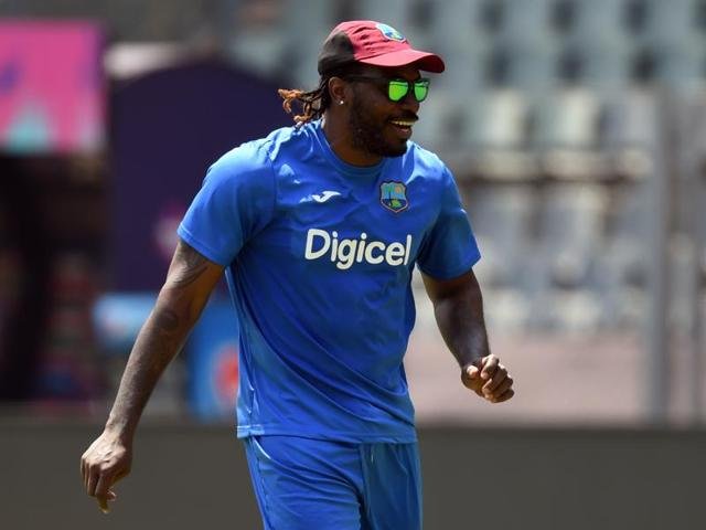 Despite the pay dispute, West Indies have performed well, be it the men or women in the World Twenty20. Both are in the semifinals. And West Indies won the recent U-19 World Cup in Bangladesh.