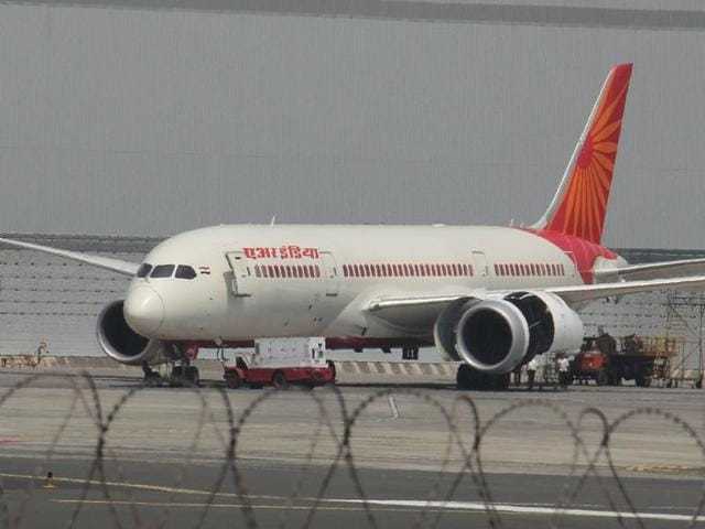 Passengers from China can no longer bring goods duty free into India.