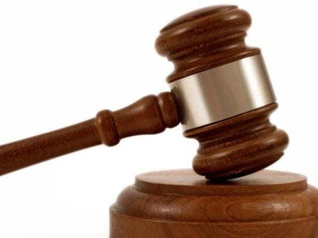 Mundra power plant,Lawsuit against World Bank,US court