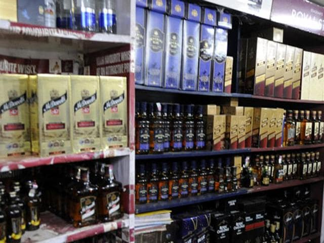Bihar will join the select list of states practising complete or partial prohibition with the ban on country liquor coming into force on Friday.