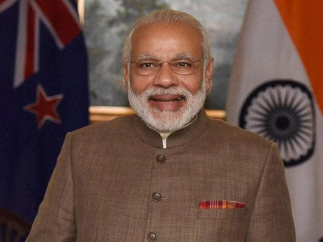 Modi in US,Nuclear Security Summit,Nuclear summit
