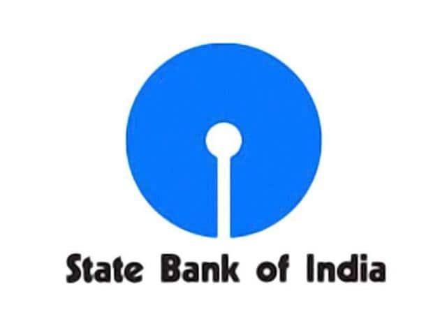 SBI,Lending rates,EMIs
