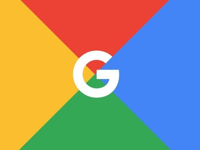 Google pulls the plug on its 'mic drop' option from Gmail, a few hours after the feature was added for April Fool's day.