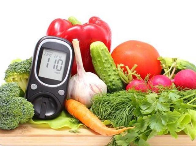 Diabetes,Type 2 diabetes,Preventing diabetes