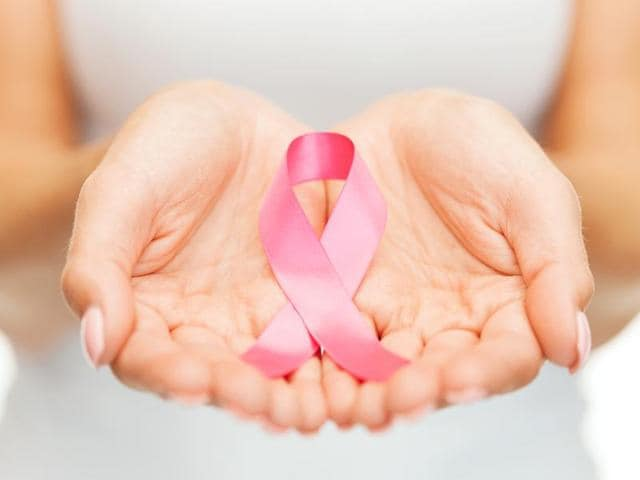 Going to bed too soon after eating may increase the risk of breast cancer coming back, says a study.