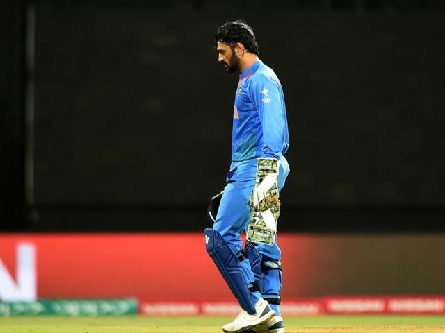 WorldT20,India lose toWI,Virat Kohli