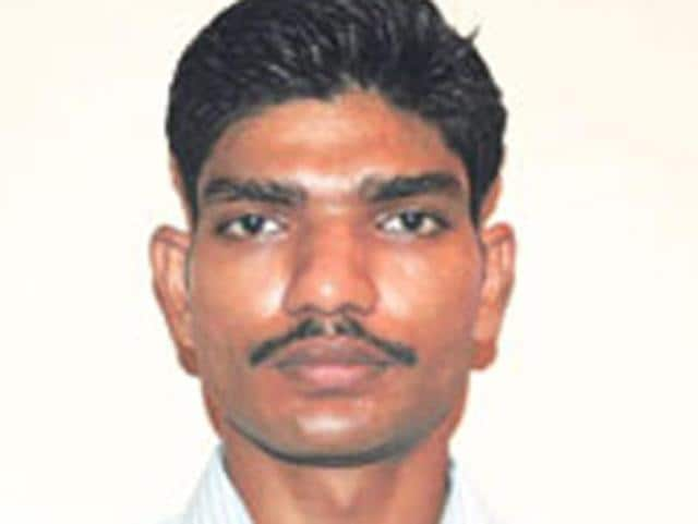 Muslim IAS officer,Muslim IAS officer Abu Imran,Jharkhand government