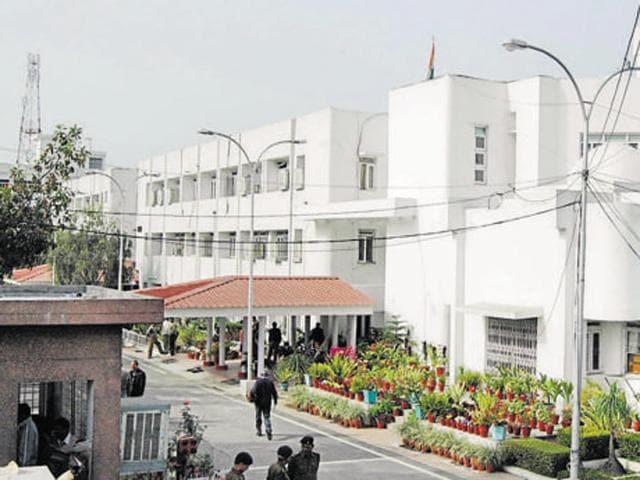 Uttarakhand crisis,Pranab Mukherjee,Uttarakhand Appropriation Bill
