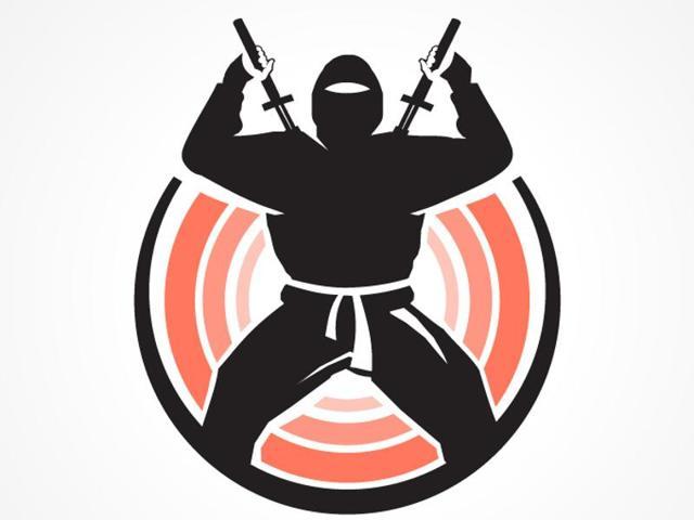 American ninja,Stealth assassins,Japan