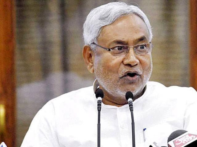 Bihar,drinking water,Nitish Kumar