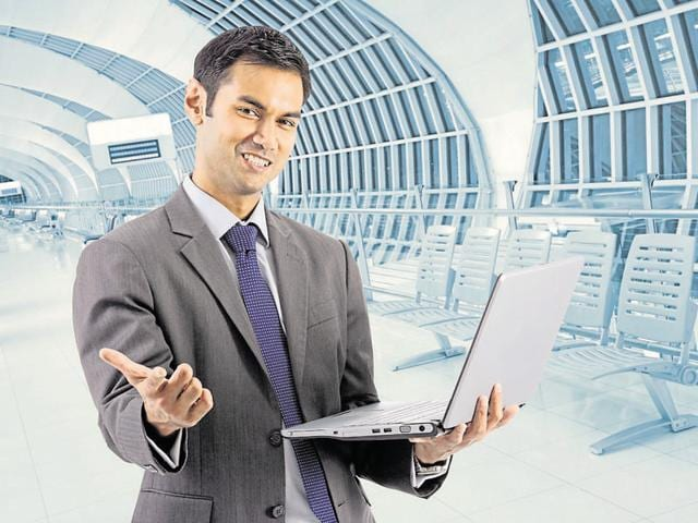 information technology,engineering,career options