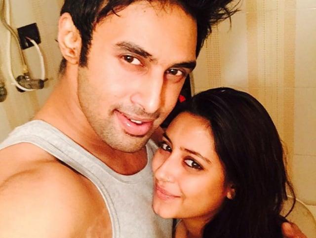 Pratyusha Banerjee,Pratyisha Banerjee Suicide,Pratyusha Banerjee Boyfriend