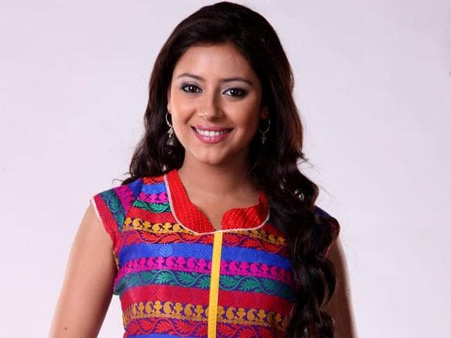 Pratyusha Banerjee,Pratyusha suicide,Balika Vadhu actor Pratyusha Banerjee