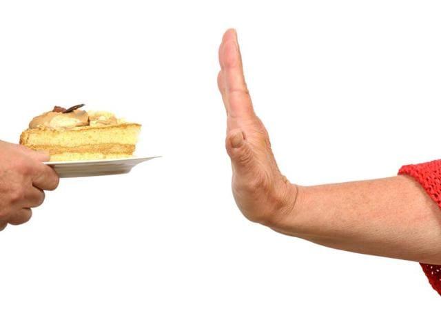 Fasting,Intestinal inflammation,Immunity