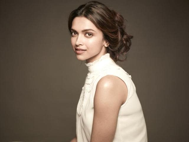 Deepika Padukone is currently busy with her Hollywood project with actor Vin Diesel.