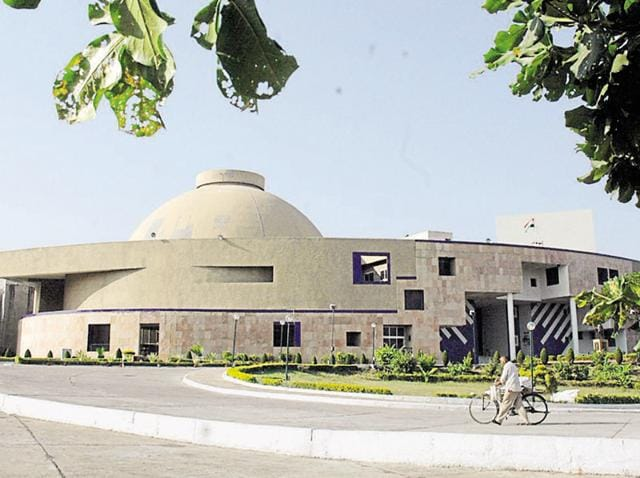 MP Assembly,Bhopal,Madhya Pradesh