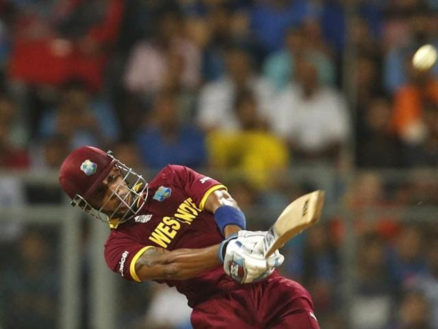 West Indies will face England in Kolkata in the final, with both teams bidding for their second World T20 title.