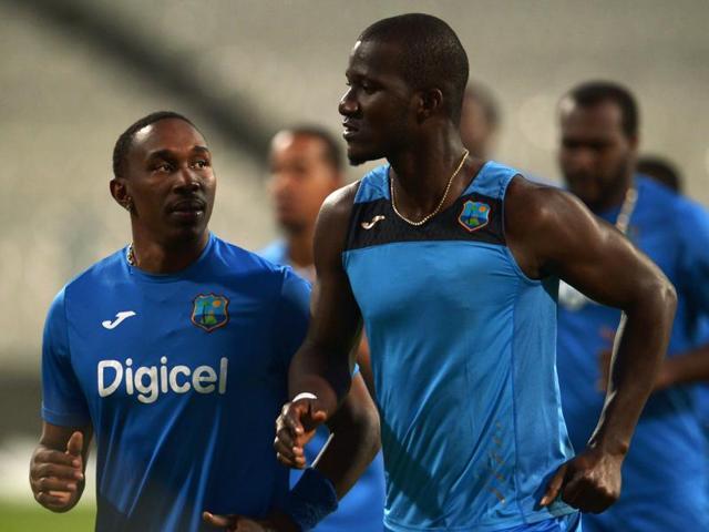 England vs West Indies,World T20,Darren Sammy