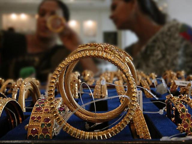 gold,Akshaya Tritiya,jewellery