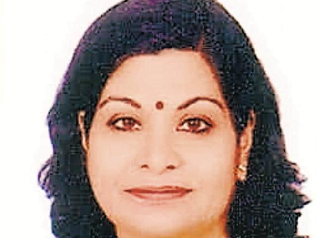 Women and children,Health,Health services director