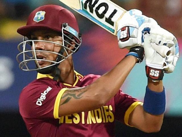 West Indies vs England,World T20,Chris Gayle