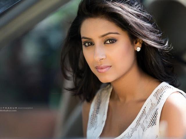 Pratyusha Banerjee,Asphyxia,Post mortem