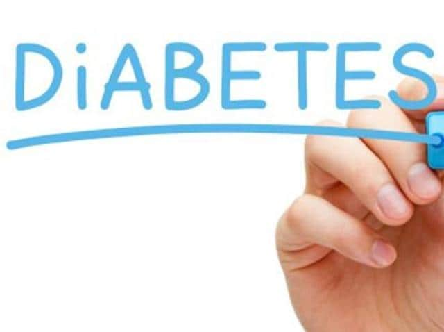 Type 1 diabetes mellitus is one of the most common autoimmune disorders in children, with a 3% annual increase in the global incidence rate since the 1980s.