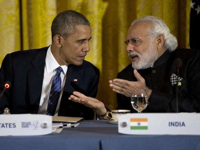 India-US,Asia-Pacific,India-US trade