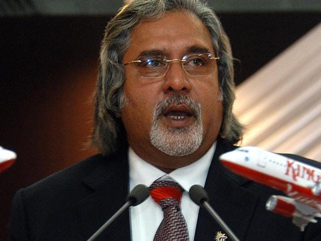 Away from the furore over huge loan default in India by Vijay Mallya-led UB Group, its US-based brewery arm has secured a funding.