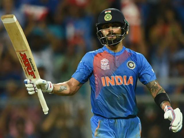 Virat Kohli,World T20 Final,England vs West Indies