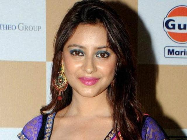 Pratyusha Banerjee suicide,Balika Vadhu actor,Rahul Raj Singh