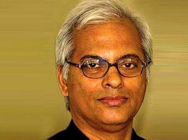 Indian-origin Father Thomas Uzhunnalil was abducted by Islamic State in Yemen. (HT photo via Facebook)