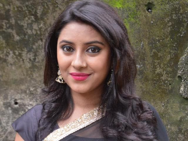 Actor Pratyusha Banerjee's friends say that she was not depressed or financially unstable.
