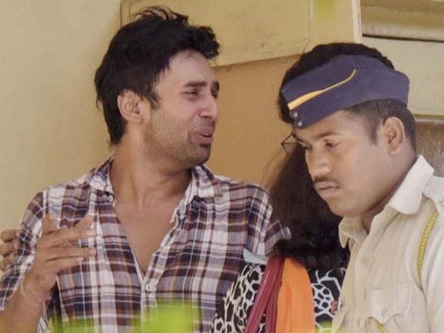 Pratyusha Banerjee,Rahul Raj Singh,Balika Vadhu