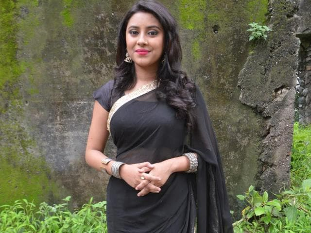 TV Actor Pratyusha Banerjee committed suicide on Friday. Her funeral took place on Saturday.