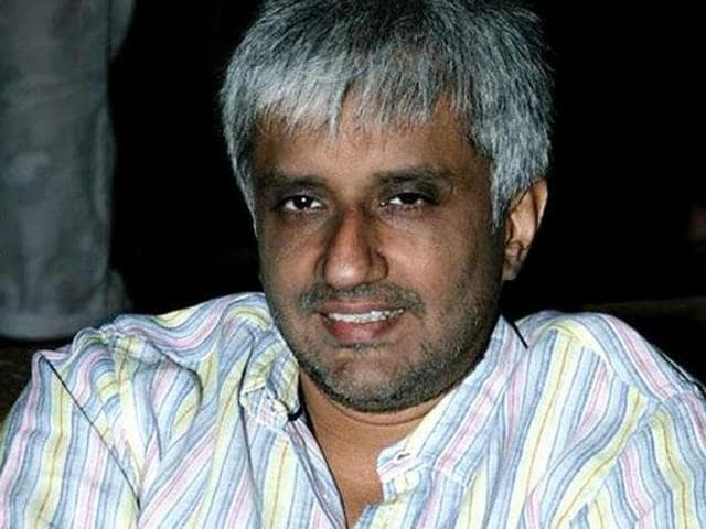 Vikram Bhatt is ready with his next, Love Games.