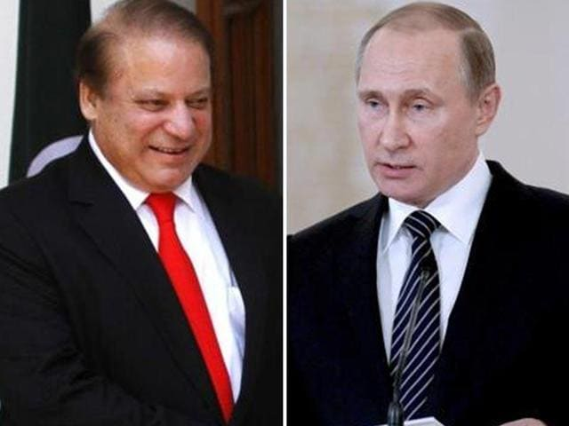 Close aides of Russian president Vladimir Putin and Pakistan prime minister Nawaz Sharif are among those whose assets feature in a vast expose of tax havens.