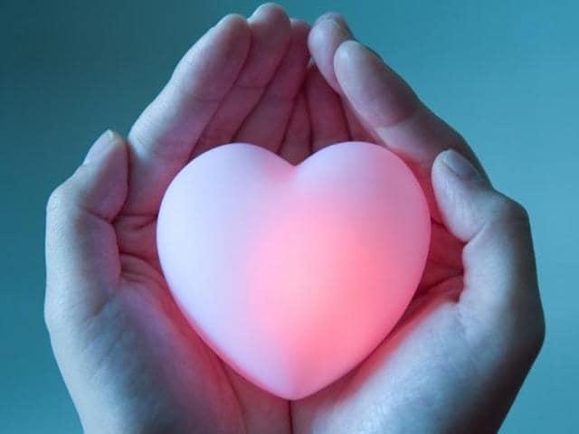 Vitamin D,Sun,Heart Disease