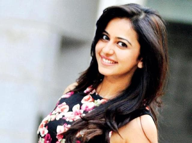 Rakul Preet Singh is said to have been approached to play the leading role in filmmaker Mysskin's Tamil thriller Thupparivaalan.