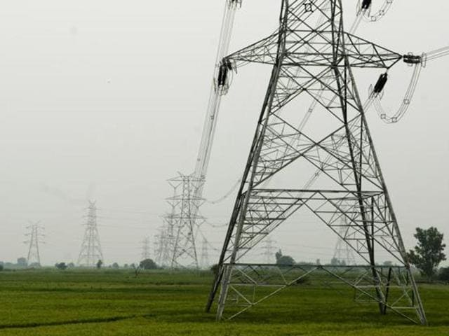 The public health, irrigation, civic body, water works, and panchayati raj department, besides government hospitals and Punjab Police have an outstanding of Rs 500 crore against them in power bills.